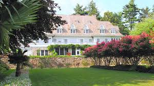 most expensive house exciting most expensive house in ct 79 about remodel online with