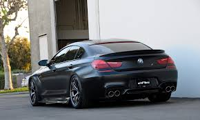matte black and pink bmw bmw m6 2017 wallpaper u2013 new cars gallery