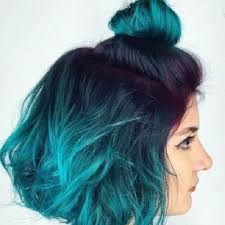 ombre for shorter hair 50 beautiful ombre hair ideas for inspiration hair motive hair