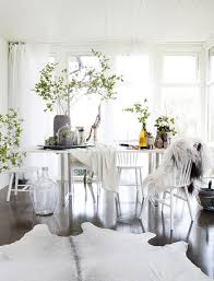 dining room ideas 2013 10 airy dining room ideas home design and interior