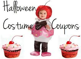 Halloween Costumes Coupon Code Halloween Costumes Discount Code Spotify Coupon Code Free