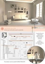 sketchup tutorial part 2 vray materials and textures full article