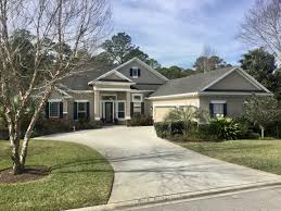 house painters ponte vedra beach fl 32081 32082 a new leaf
