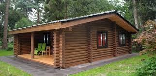 wooden log cabin log cabin kits log house dijk house kit with wooden