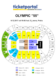 floor plan of o2 arena o2 arena the lord of the rings 3 the o2 arena olympic 55