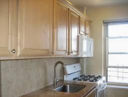 interior modern cabinets cherry wood kitchen cabinets building