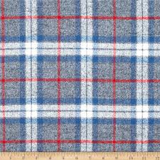 flannel fabric flannel fabric by the yard fabric