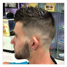 Mens Hairstyles Spiked by Country Hairstyles For Men With Spiked Hair High Skin Fade U2013 All