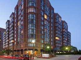 1 bedroom apartments in arlington va apartments for rent in arlington va zillow