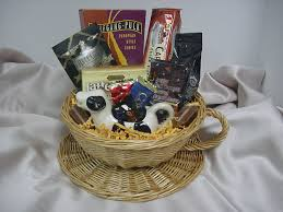 Comfort Gift Basket Ideas And Tea Gift Baskets