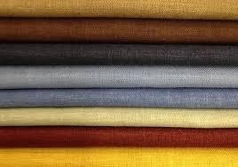 Silk Drapery Fabric By The Yard Creative Fabrics Wholesale Fabrics Fabric