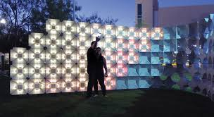 Architectural Design Firms Architectural Design U0026 Research Agency