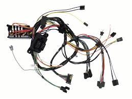 1970 camaro wiring harness 1967 camaro dash wiring harness auto with console
