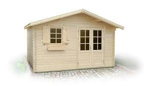 Sheds Garden Sheds Solid Build