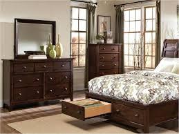 kreabel chambre bébé lit lit blanc laqué de luxe photos chambre coucher a adulte