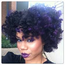 jamaican hairstyles black style icons are back shenique from jamaica 3c 4a natural hair