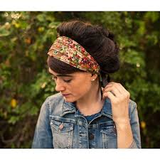 headbands for hair thinning 135 best thinning hair images on pinterest turbans head scarfs