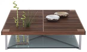 coffee table los angeles 15 best collection of coffee tables los angeles