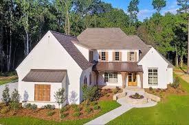 4 bed designer u0027s dream home plan 510017wdy architectural