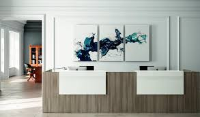 Furniture Color by Office Furniture Colombini Casa