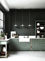 le meuble cuisine 39 beau meuble cuisine design sx6 gemendebat