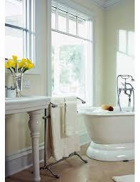 Better Homes And Gardens Bathroom Ideas Colors 97 Best Bathroom Designs Images On Pinterest Bathroom Ideas