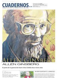 the allen ginsberg project friday u0027s weekly round up 162