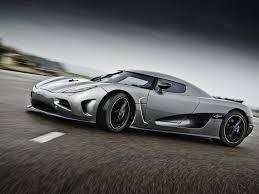 Koenigsegg Papéis De Parede Hd Live Wallpaper Hd Papéis De