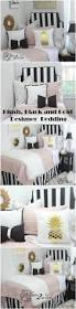 Black And White Room Best 25 Black Stripes Ideas On Pinterest Baby Glitter Glitter