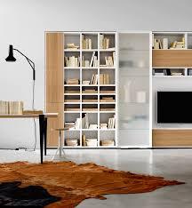 garderobenschrank design ligne roset l hochwertige designmöbel