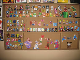 the gamer how to decorate your game room the crafty way