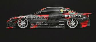 Descargar Tc 2000 Racing Full Taringa - pin by scot reedy on vehicle wrap ideas pinterest car wrap cars