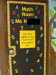 board teacher blog spot