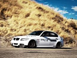 victory bmw alex andonian takes the victory in targa trophy s bay area rally