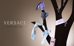 designer fashion sale designer fashion store clothing shoes handbags shop