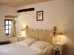 chambre dhote ardeche suite glycines charming gites or b b rooms south