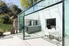 vetrata veranda foto veranda vetrata di manuela occhetti 417775 habitissimo