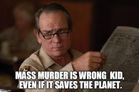 Murder Meme - murder meme son of hel