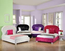 National Furniture Warehouse Cleveland Ohio by Uph Black Hdbd Ftbd W Pillows 3 3 94391 Complete Beds