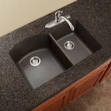 acrylic undermount kitchen sinks interior design 21 acrylic shower enclosures interior designs