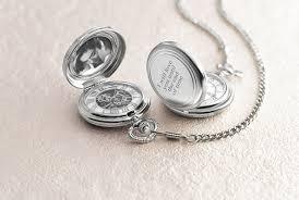 Customized Wedding Gift Things Remembered Customized Wedding Jewelry Giveaway U2013 Sponsor