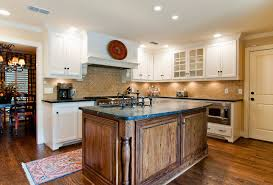 Kitchen Cabinets Virginia Beach by New Year U0027s Resolutions For Your Kitchen Jimhicks Com Yorktown