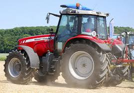 massey ferguson 6480 price technical specs key features review