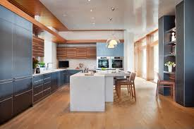 kitchen cabinets houzz cabinets 101 how to get the storage you want