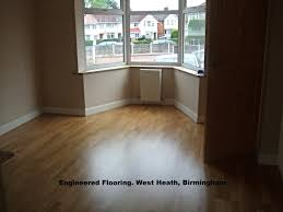 Laminate Flooring Birmingham Uk High Quality Solid Oak Engineered And Laminate Floor Fitting