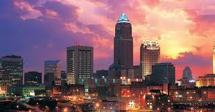 Ohio travel smart images Experience cleveland ohio travel observers jpg