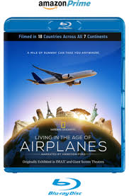 amazon dvd black friday deals dvd blu ray and digital hd living in the age of airplanes
