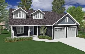 All American Homes Whitman Floorplan Of Classic Collection Modular Home All