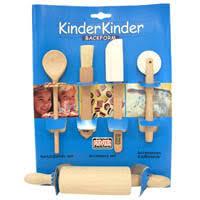 kit de cuisine enfant décorer fr ustensiles de cuisine pour enfants