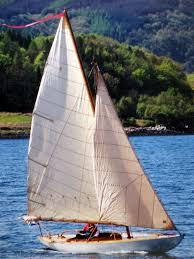 scottishboating sonas a gaelic form of happiness